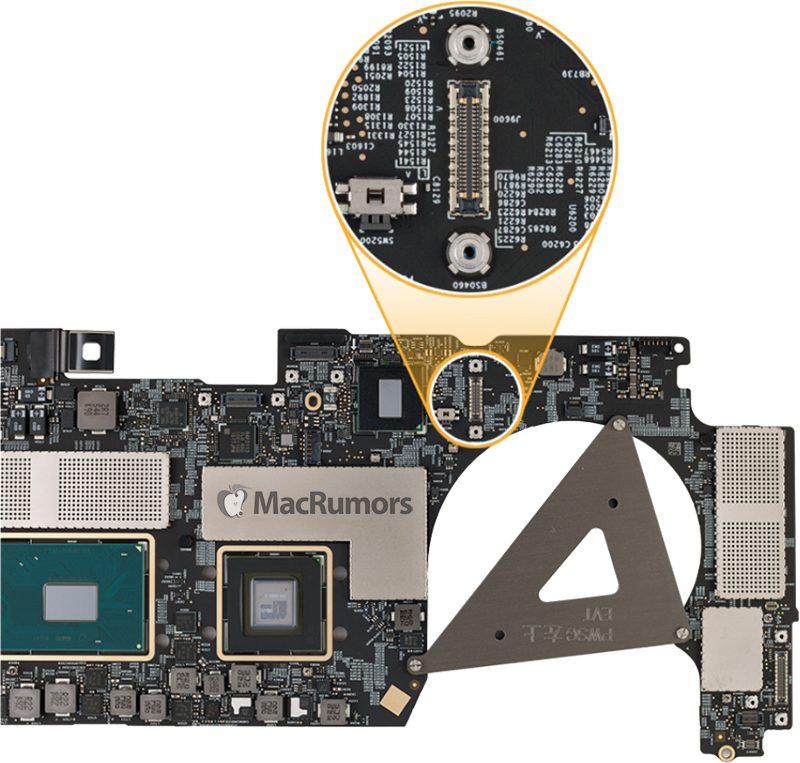 MacBook Pro 2018, il recupero dei dati in caso di scheda logica guasta è impossibile anche per Apple 2