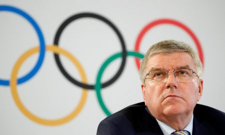 Olimpiade, eSports