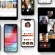 iOS 12, watchOS 5, tvOS 12 e macOS 10.14