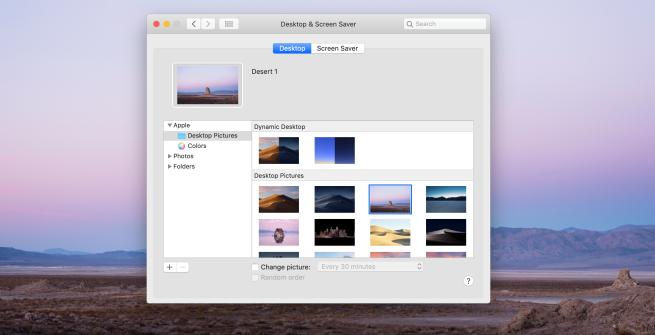 Apple ha rilasciato la beta 5 per sviluppatori di iOS 12, tvOS 12, watchOS 5 e mac.OS 10.14 1