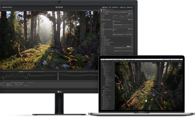 macbook-pro-lg-ultrafine-2018-800x482