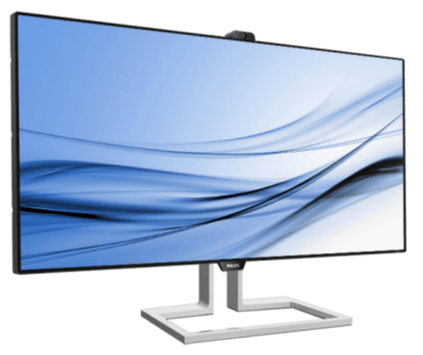 monitor Philips 349P97H