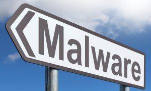 5 Peggiori malware Italia 2018