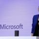 Alexa e Cortana integrazione
