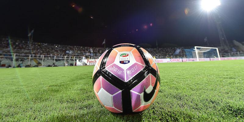 Calcio-in-streaming-Open-Fiber-FTTH