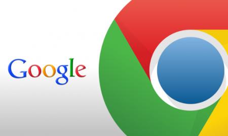 Chrome OS 70