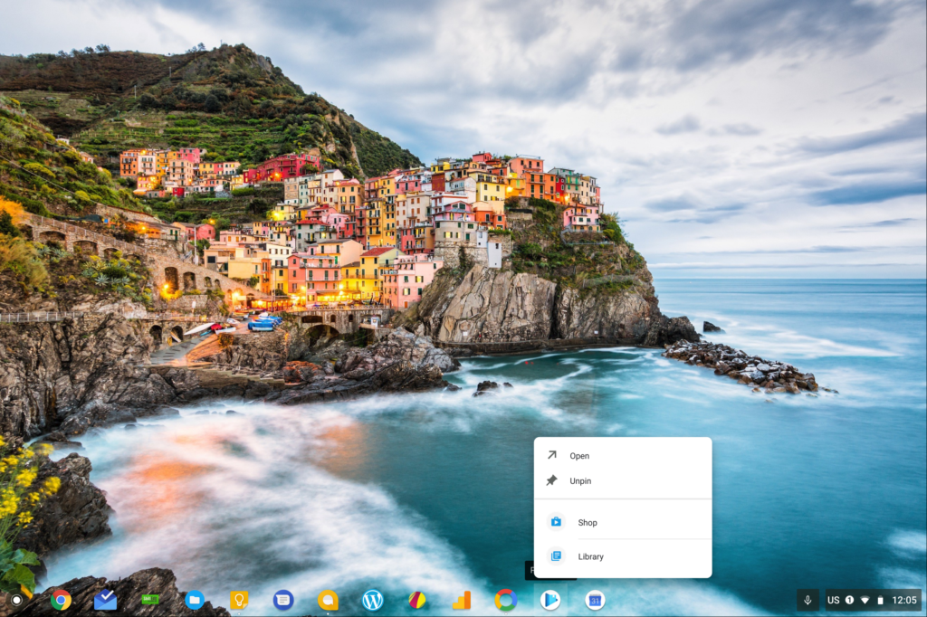 Chrome OS 70, la rovoluzione a tema Material Design è servita 2