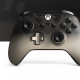 Controller Xbox One Phantom Black