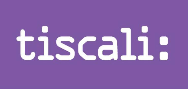 Migliori promozioni fibra e ADSl Tiscali