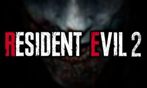 Resident Evil 2 - Collector's Edition (1)