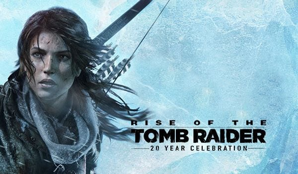 Le migliori offerte sui giochi per Xbox One e Xbox 360 della settimana 1