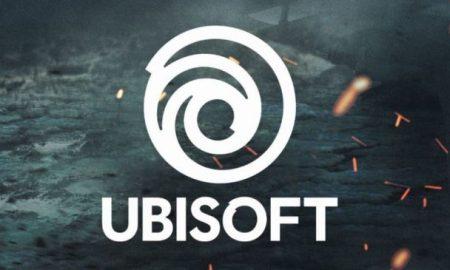 Sconti Ubisoft Store