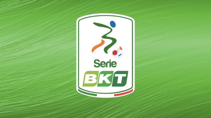 Serie B DAZN streaming