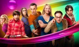 Serie TV Sky settembre 2018