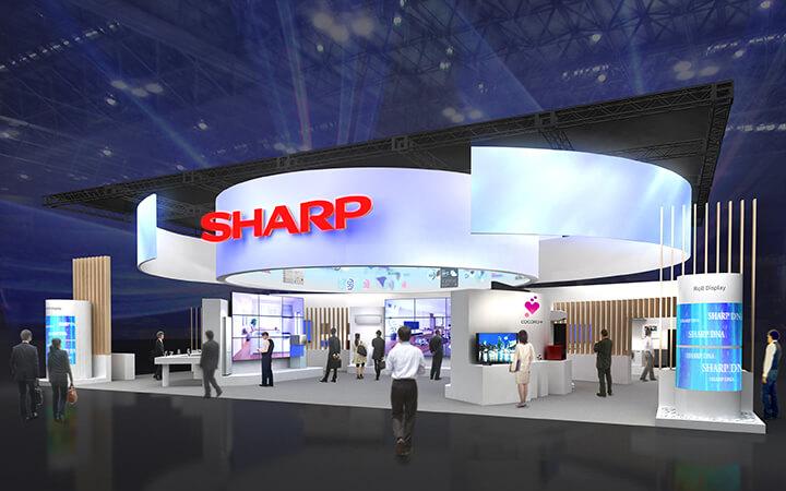 Kết quả hình ảnh cho trung tâm bảo hành điều hòa Sharp