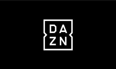 Ticket DAZN abbonati Sky