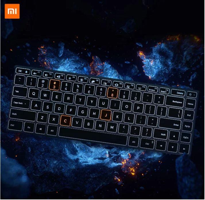 Scopriamo in parte lo Xiaomi Mi Notebook Pro 2 con questa serie di indovinelli 2
