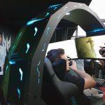 Acer Predator Thronos è ufficiale: ecco il trono da Re per i Re del gaming 2