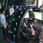 Acer Predator Thronos è ufficiale: ecco il trono da Re per i Re del gaming 3