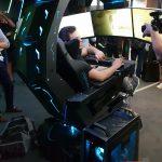 Acer Predator Thronos è ufficiale: ecco il trono da Re per i Re del gaming 4