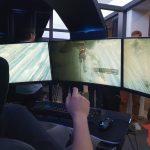 Acer Predator Thronos è ufficiale: ecco il trono da Re per i Re del gaming 5