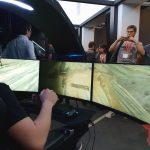 Acer Predator Thronos è ufficiale: ecco il trono da Re per i Re del gaming 6