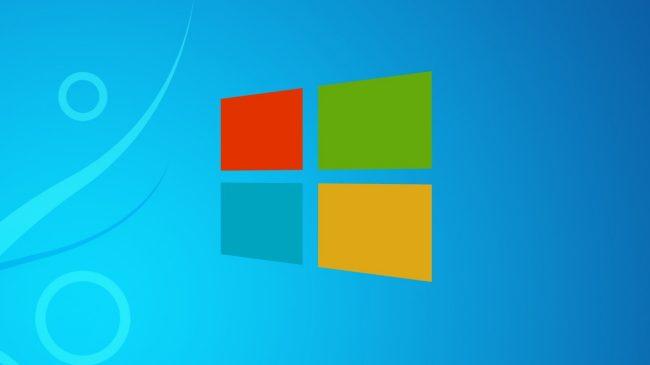 aggiornare gratis a windows 10