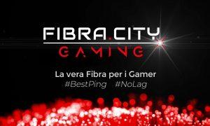 Gaming.Fibra.City