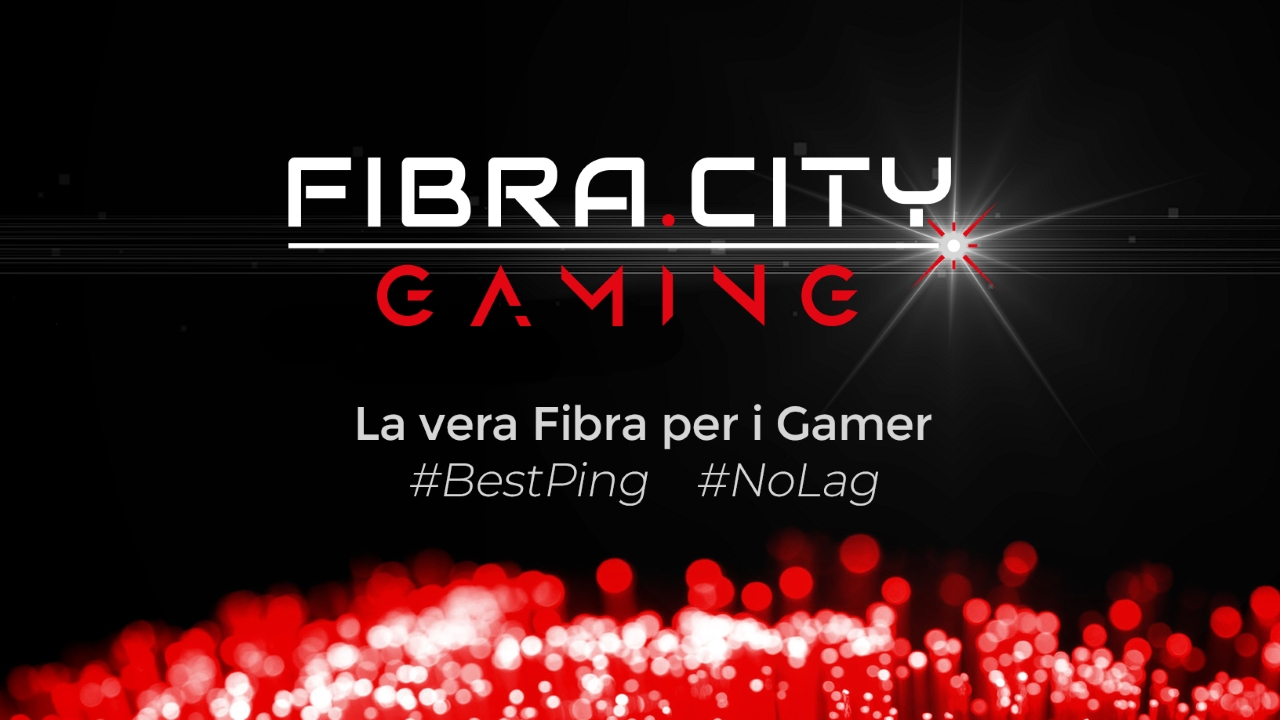 Gaming.Fibra.City