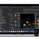iOS 12, macOS 10.14, tvOS 12 e watchOS 5