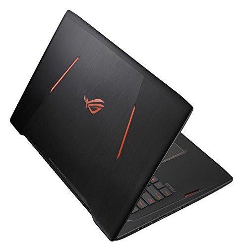 Un super notebook da gaming Asus scontato di 880 euro su Amazon 1
