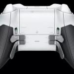 Microsoft rilascia la versione Robot White di Xbox One X e un controller nella stessa colorazione 3