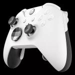 Microsoft rilascia la versione Robot White di Xbox One X e un controller nella stessa colorazione 2