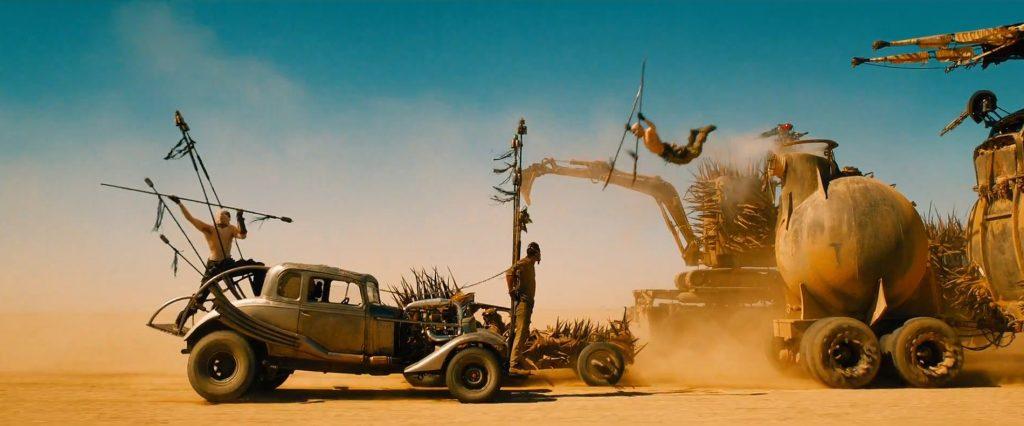 I 10 migliori film di fantascienza: la nostra classifica 3