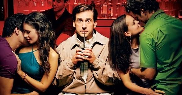 Migliori 10 film commedia: la nostra classifica 6