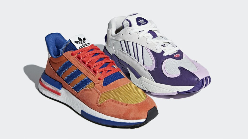 scarpe adidas dragon prezzi