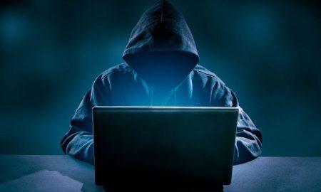 Attacco hacker Facebook