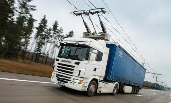 Autostrade elettrificate Italia (1)