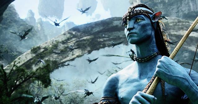 I 10 migliori film sullo spazio: la nostra classifica 6