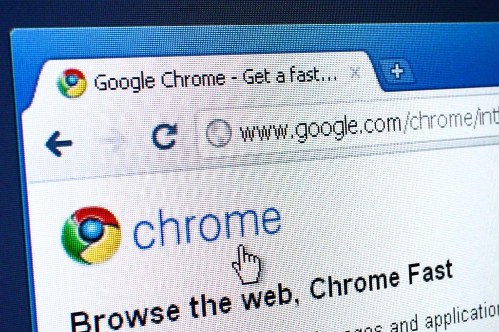 """Google non ha abbandonato del tutto il """"WWW"""" 1"""