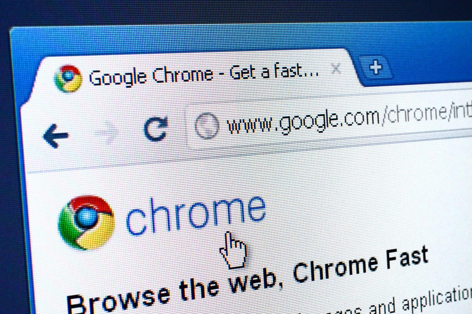 Google Chrome 70 in rilascio per Windows, Mac e Linux 2