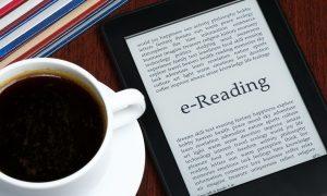 Come scaricare gratuitamente gli ebook in italiano