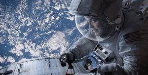 I 10 migliori film sullo spazio: la nostra classifica 9