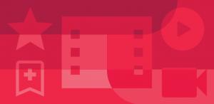Dove guardare film in streaming legalmente 2
