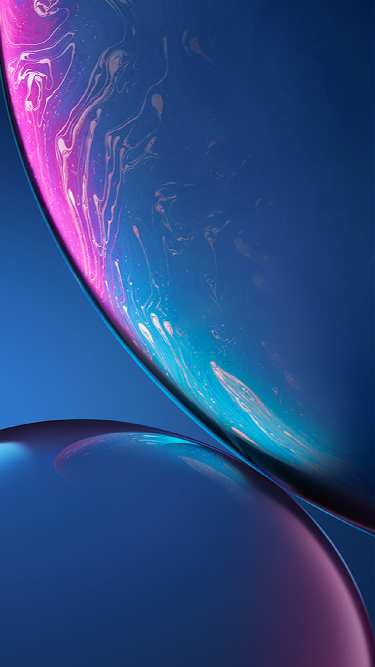Sfondi Iphone Xs E Xs Max Download Wallpaper Ufficiali Tuttotechnet