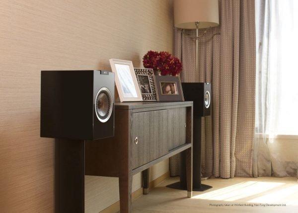 Gli speaker KEF Serie R in Italia da dicembre a partire da 529 euro 2
