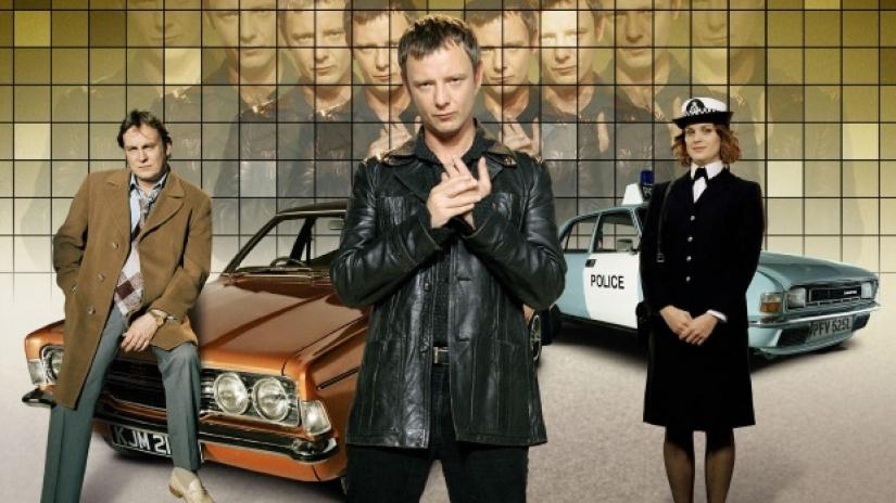 Le 10 migliori Serie TV di fantascienza: la nostra classifica 1