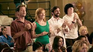 Migliori 10 film commedia: la nostra classifica 2