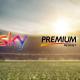 Mediaset Premium o Sky