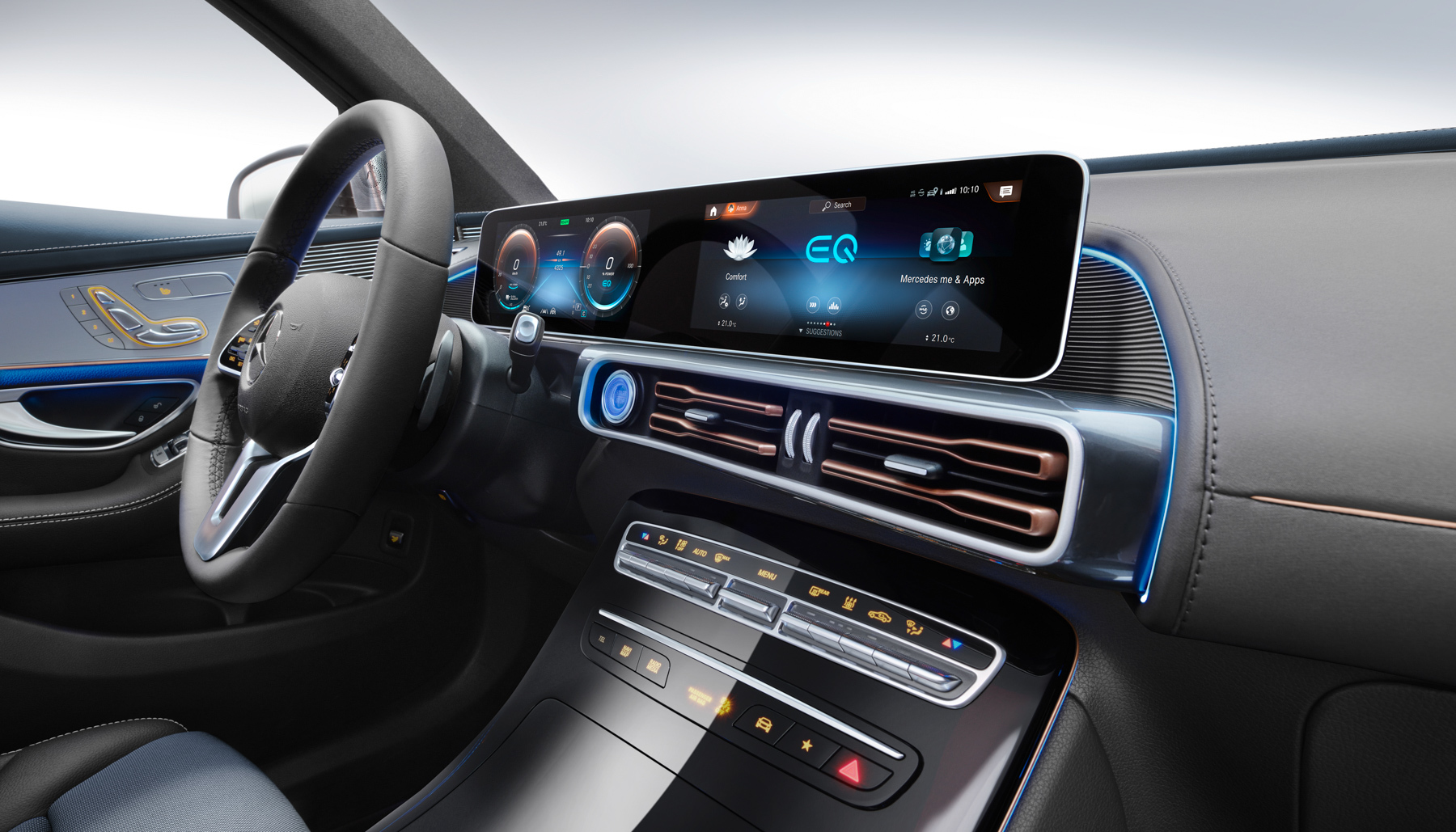 Mercedes-Benz-EQC-auto-elettrica.jpg